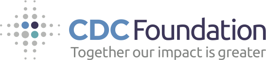 CDC Foundation's